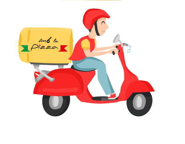 Food Delivery Kranidi